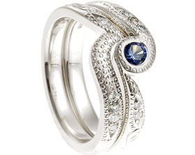 19711-white-gold-fitted-diamond-and-sapphire-wedding-ring_1.jpg