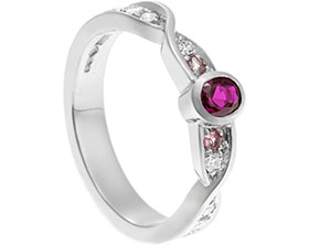 19713-platinum-twist-eternity-ring-with-oval-ruby-and-pink-sapphires_1.jpg