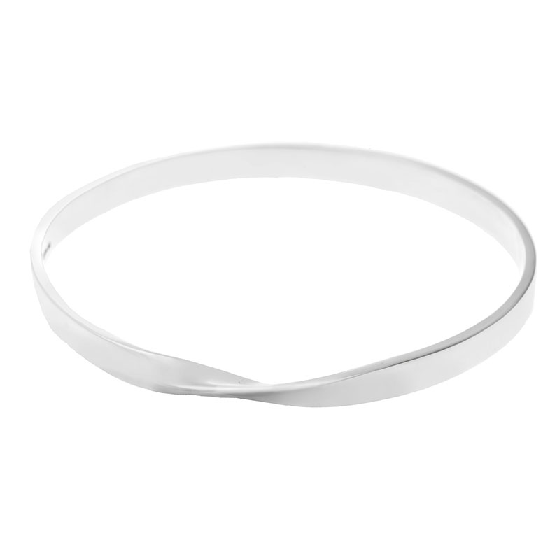 19717-sterling-silver-mobius-twist-bangle_9.jpg