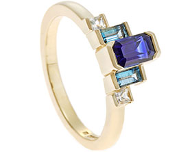 19718-yellow-gold-art-deco-inspired-sapphire-and-aquamarine-engagement-ring_1.jpg