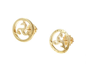 19747-yellow-gold-triskele-inspired-asymmetric-earrings_1.jpg