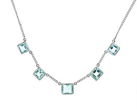 19758-sterling-silver-necklace-with-customers-own-emerald-cut-aqumarines_1.jpg