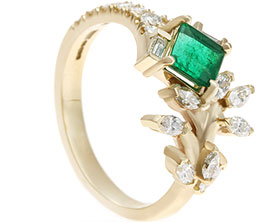 19764-yellow-gold-leaf-and-vine-inspired-dress-ring-with-customers-own-diamonds-and-emerald_1.jpg