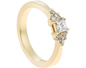 19765-18-carat-yellow-gold-mixed-cut-diamond-engagement-ring_1.jpg