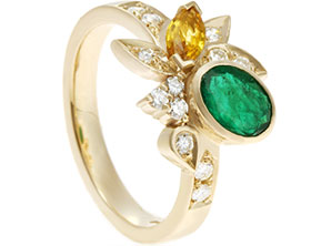 19768-yellow-gold-dress-ring-with-emerald-yellow-sapphire-and-diamonds_1.jpg