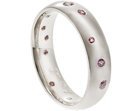 19784-white-gold-wedding-band-with-scatter-set-sapphires-and-tourmalines_1.jpg
