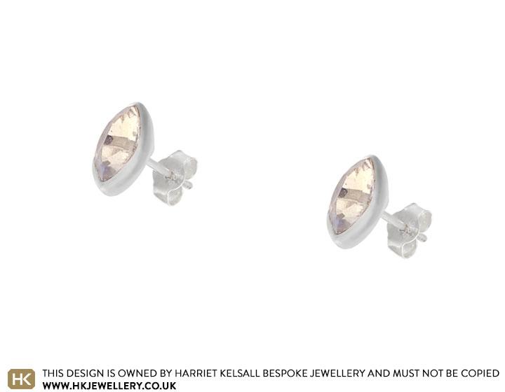 19794-sterling-silver-marquise-cut-moonstone-stud-earrings_2.jpg