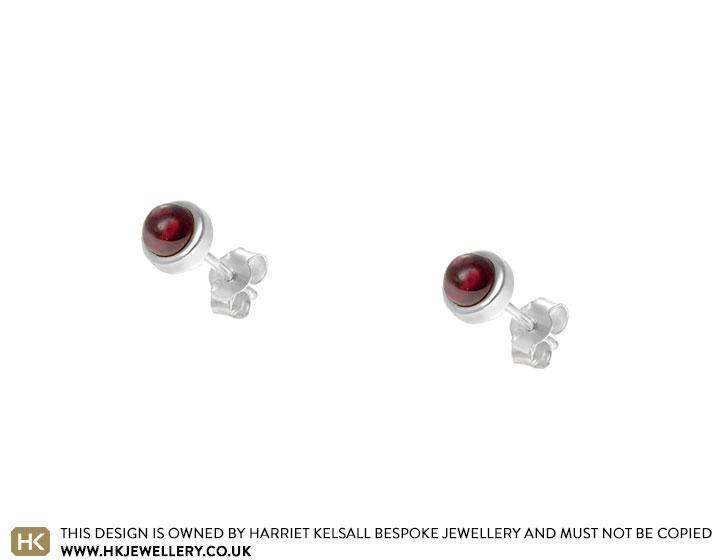19795-sterling-silver-all-around-set-rhodalite-garnet-stud-earrings_2.jpg