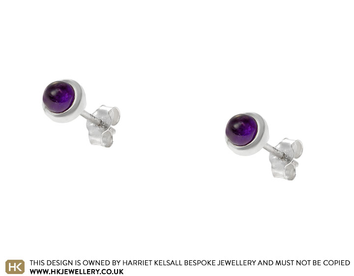19796-sterling-silver-all-around-set-amethyst-stud-earrings_2.jpg