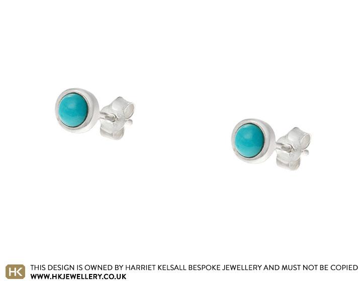 19797-sterling-silver-all-around-set-turquoise-stud-earrings_2.jpg