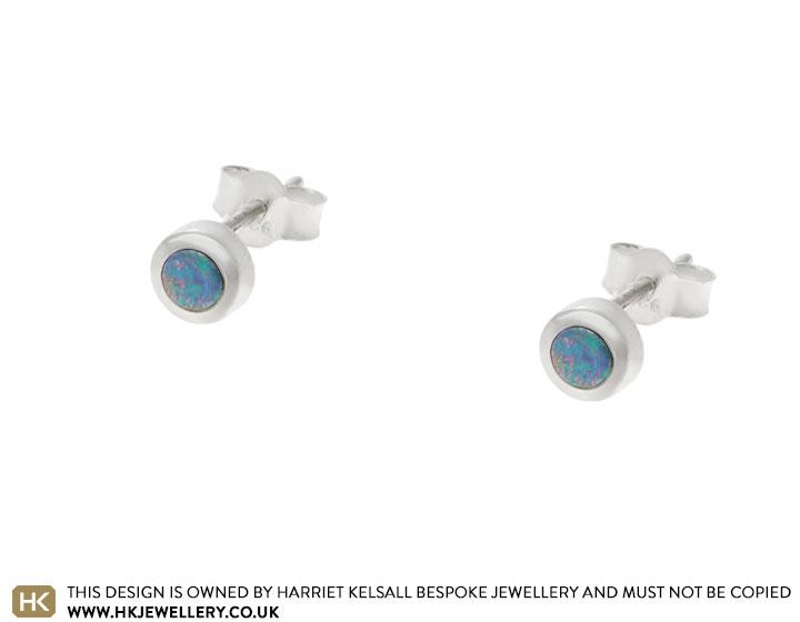 19802-sterling-silver-all-around-set-black-opal-stud-earrings_2.jpg