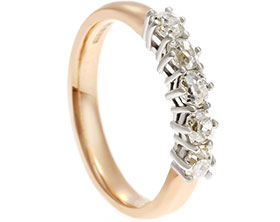 19806-rose-and-white-gold-claw-set-diamond-eternity-ring_1.jpg