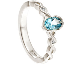 19808-white-gold-woven-engagement-ring-with-diamond-and-aquamarine_1.jpg