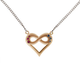 19810-rose-gold-infinity-heart-pendant-with-sapphire-and-rubies_1.jpg