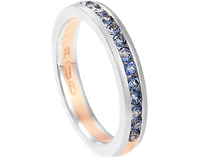 19822-platinum-and-rose-gold-eternity-ring-with-channel-set-sapphires_1.jpg