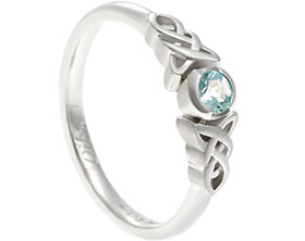 19856-sterling-silver-and-blue-topaz-with-celtic-knot_1.jpg
