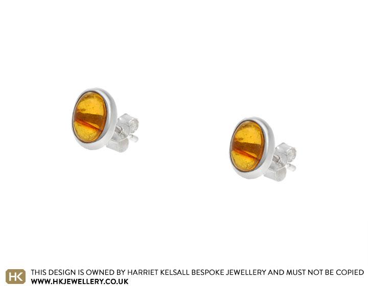 19858-sterling-silver-all-around-set-amber-stud-earrings_2.jpg
