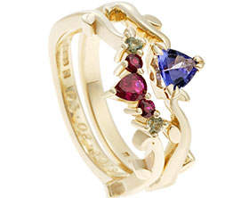 19863-yellow-gold-ruby-and-green-sapphire-vine-inspired-wedding-band_1.jpg
