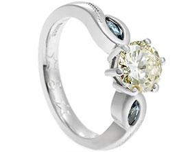 19893-platinum-engagement-ring-with-marquise-aquarmarine-and-inherited-diamond_1.jpg