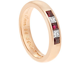 19884-rose-gold-eternity-ring-with-princess-cut-diamonds-and-rubies_1.jpg