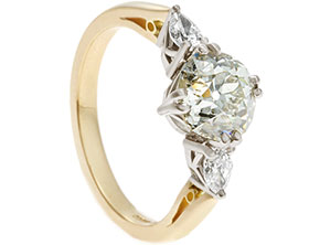 19888-yellow-and-white-gold-trilogy-style-diamond-engagement-ring_1.jpg
