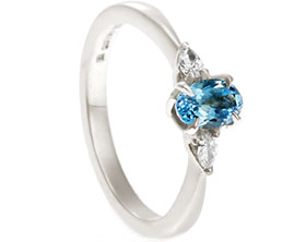 19913-white-gold-diamond-and-aquamarine-trilogy-engagement-ring_1.jpg
