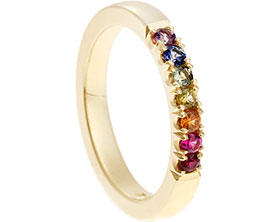 19947-yellow-gold-rainbow-inspired-eternity-style-ring_1.jpg