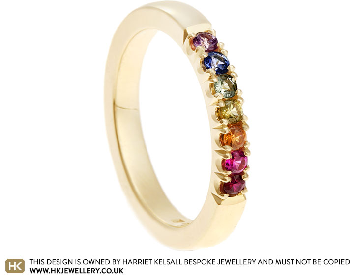 19947-yellow-gold-rainbow-inspired-eternity-style-ring_2.jpg