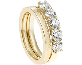 19997-yellow-gold-and-five-diamond-claw-set-engagement-ring_1.jpg