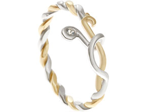 18896-twisted-yellow-and-white-gold-memory-ring-with-moonstone_1.jpg