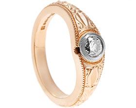 18937-rose-gold-and-palladium-edwardian-inspired-diamond-engagement-ring_1.jpg