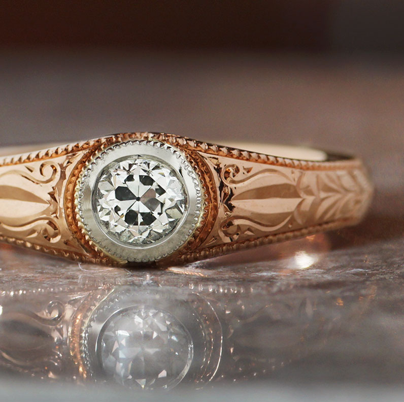 18937-rose-gold-and-palladium-edwardian-inspired-diamond-engagement-ring_9.jpg
