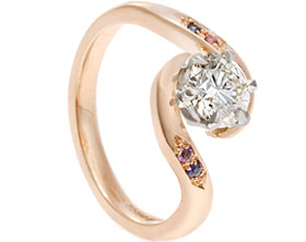 19622-rose-gold-and-palladium-twist-diamond-engagement-ring-with-amethyst-and-sapphire-details_1.jpg