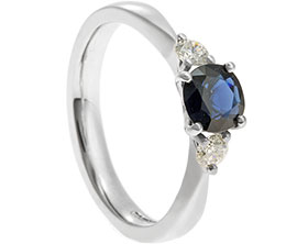 19729-palladium-trilogy-engagement-ring-with-customers-sapphire-and-diamonds_1.jpg