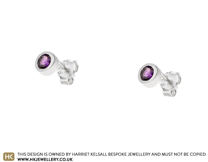 19799-sterling-silver-all-around-set-amethyst-stud-earrings_2.jpg