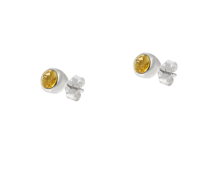 19801-sterling-silver-all-around-set-citrine-stud-earrings_2.jpg
