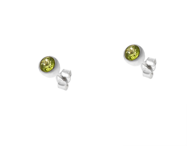 19803-sterling-silver-all-around-set-peridot-stud-earrings_2.jpg
