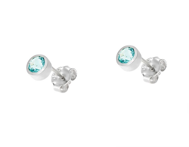 19804-sterling-silver-all-around-set-sky-blue-topaz-stud-earrings_2.jpg