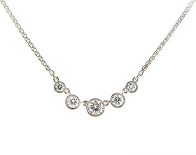 19805-white-gold-all-around-set-five-diamond-necklace_1.jpg