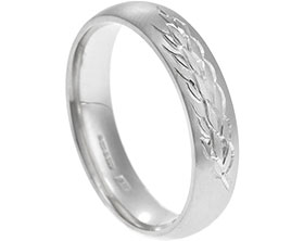 19811-platinum-commitment-ring-with-wheat-engraving_1.jpg