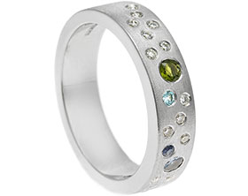 19839-palladium-birthstone-scatter-set-eternity-ring_1.jpg