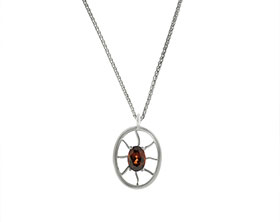 19872-sterling-silver-and-claw-set-ruby-pendant_1.jpg
