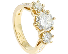 19887-Fairtrade-yellow-gold-trilogy-style-engagement-ring-with-customers-own-stones_1.jpg