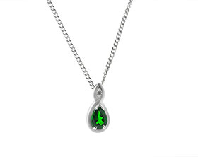 19890-sterling-silver-pendant-with-claw-set-chrome-diopside_1.jpg