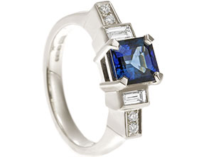 19891-white-gold-art-deco-sapphire-and-diamond-engagement-ring_1.jpg