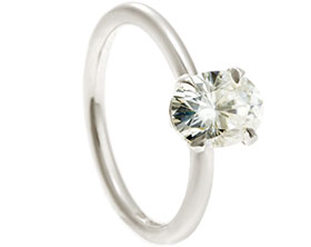 19896-white-gold-and-oval-cut-moissanite-engagement-ring_1.jpg