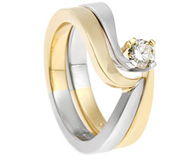 19900-platinum-and-yellow-gold-bridal-set-with-customers-own-diamond_1.jpg
