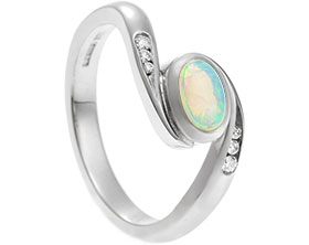 19914-opal-and-diamond-wave-inspired-palladium-engagement-ring_1.jpg