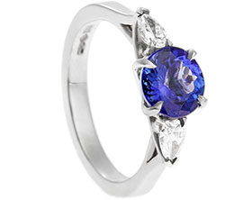 19922-platinum-diamond-and-tanzanite-trilogy-engagement-ring_1.jpg