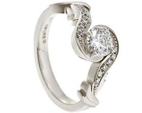 19923-white-gold-veronica-flower-inspired-diamond-engagement-ring_1.jpg